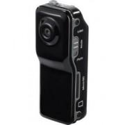 SOMIKON Mini caméra Sport 3en1 ''Raptor-7203.HD''