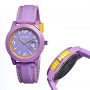 Crayo Cr1308 Pop Unisex Watch