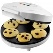 Cupcakes Muffins Maker Atma Cm8910e 6 Unidades - Blanco