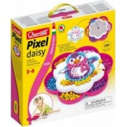 Joc creativ Fanta Color Daisy Quercetti creatie imagini mozaic 240 piese