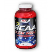 BCAA Elite Rate - 220 capsule
