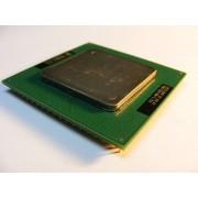 Procesor Intel Celeron 0,9 GHz SL633