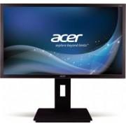 Monitor LED 21.5 Acer B226HQL Full HD