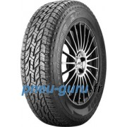 Bridgestone Dueler A/T 694 ( 215/70 R16 100S , avec protège-jante (MFS) RBL )