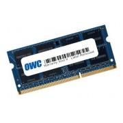 OWC 8GB DDR3L 1600MHz 8GB DDR3 1600MHz memoria