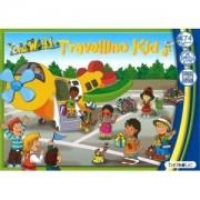 Beleduc - Travellino Kid - ( Bel-22703 )