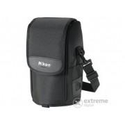 Husă pentru obiectiv Nikon CL-M1