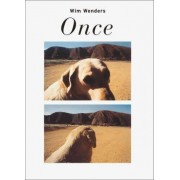 Once by Wim Wenders
