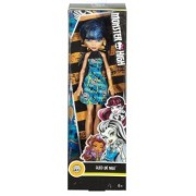 Monster High Cleo DeNile DNV68