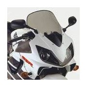 GIVI D213SG Specific Screen Smoked