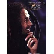 Marley Bob Natural Mystic Pvg