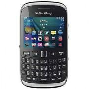Blackberry Curve 9320 / 3G Enabled / 3.2 MP (Black) - (6 months WarrantyBazaar warranty)