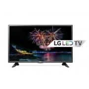 LG 32LH510B LED