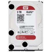 WD30EFRX-OEM - WD Red 3,5-Zoll-NAS-Festplatte mit 3 TB, OEM