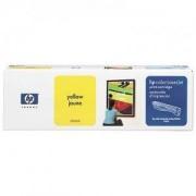 Тонер касета за Hewlett Packard LJ 9500,9500n, жълта (C8552A)