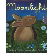 Moonlight by Helen V Griffith