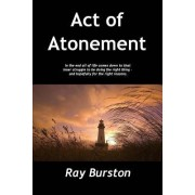 Act of Atonement