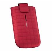Nokia CP-505 Piros