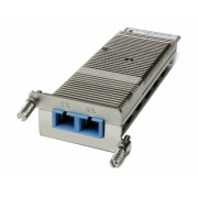 Cisco 10GBASE-ER XENPAK Module with DOM support