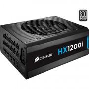 HX1200i
