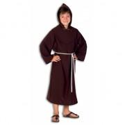 Monniken pak voor kinderen