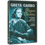 Queen Christina: Greta Garbo - Regina Christina (DVD)