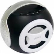Boxa Bluetooth Denver Bluetooth BTS-90 Gri