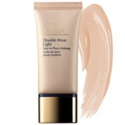 Estee Lauder Double Wear Light Stay In Place Fond Ten Intensitate 2.0 Light-Medium Creamy Beige 30ml