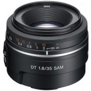Obiectiv Foto Sony SAL-35F18 35mm f/1.8