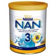 Nestle NAN 3 - 400g