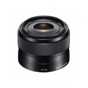 Obiectiv Sony SEL 35mm f/1.8 OSS montura Sony E
