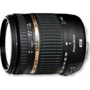 Obiectiv Foto Tamron 18-270mm f3.5-6.3 Di II VC PZD Canon