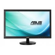 """Monitor Asus VS247NR 23.6""""FHD, DVI-D, negru"""