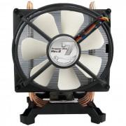 Cooler CPU Arctic-Cooling Freezer 7 Pro rev. 2