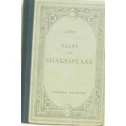 Charles And Mary Lamb Tales From Shakespeare