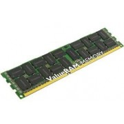 Memorie Server Kingston DDR3, 16GB, 1333MHz, CL11