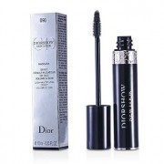 Diorshow New Look Mascara - # 090 New Look Black 10ml/0.33oz Diorshow New Look Спирала - # 090 New Look Black