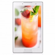 """Lenovo TAB2 A8-50 Quad-Core Android 5.0 4G Tablet PC w/ 8"""" IPS"""