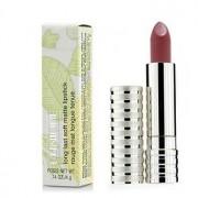 Long Last Lipstick - No. 12 Blushing Nude (Soft Shine) 4g/0.14oz Дълăотрайно Червило - No 12 Blushing Nude ( Нежен Блясък )