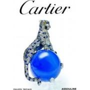 Cartier by Philippe Tretiak