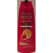 Garnier Fructis Colour Last sampon 250ml