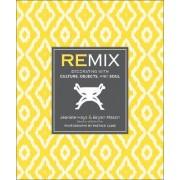 Remix by Jeanine Hays