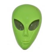 Masca extraterestru - Cod 61249