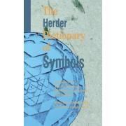 The Herder Dictionary of Symbols by Boris Matthews