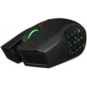 Mouse Gaming Wireless Razer Naga Epic Chroma (Negru)