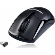 Mouse wireless Newmen F159 Negru