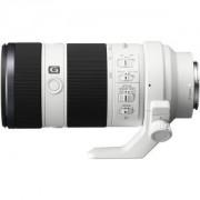 FE 70-200mm f/4 G OSS Lens SEL70200G