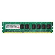 Transcend TS8GJMA343H JetMemory - Memoria DDR3-RAM da 8 GB (1333 MHz, CL9) per Apple Mac Pro