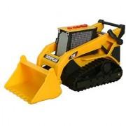 Toy State CAT Big Builder Skid Steer Lands Shaking