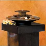 KASUMI Domáca fontána
